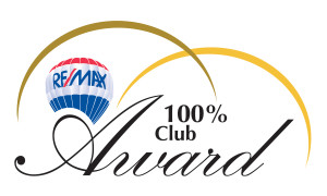 Remax100Club